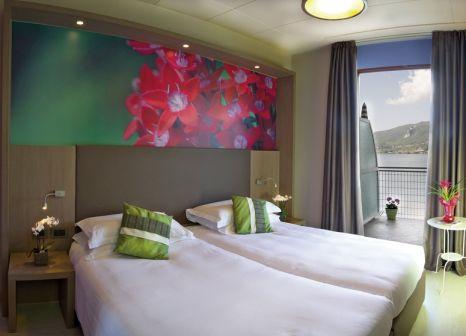 Hotel Ristorante Giardinetto in Oberitalienische Seen & Gardasee - Bild von JAHN REISEN