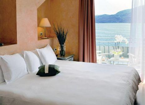 Hotel Ristorante Giardinetto 11 Bewertungen - Bild von JAHN REISEN
