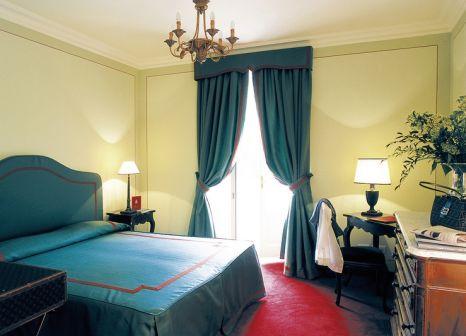 Hotelzimmer im Grand Hotel Majestic günstig bei weg.de