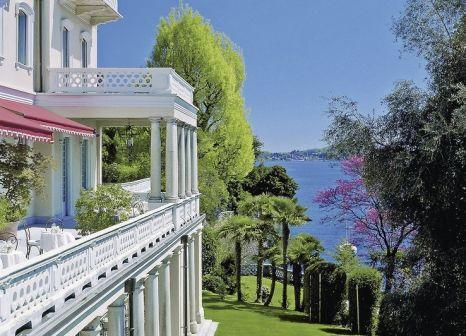 Grand Hotel Majestic 10 Bewertungen - Bild von JAHN REISEN