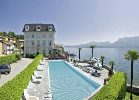 Hotel Ghiffa 16 Bewertungen - Bild von JAHN REISEN