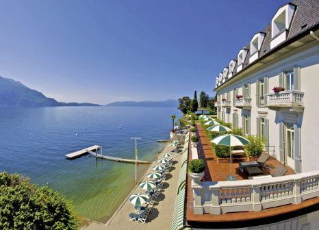 Hotel Ghiffa günstig bei weg.de buchen - Bild von JAHN REISEN