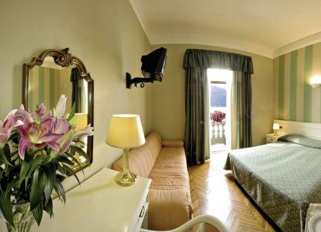 Hotelzimmer im Ghiffa günstig bei weg.de