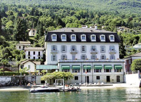 Hotel Ghiffa in Oberitalienische Seen & Gardasee - Bild von JAHN REISEN