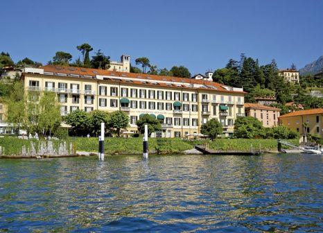 Grand Hotel Menaggio günstig bei weg.de buchen - Bild von JAHN REISEN