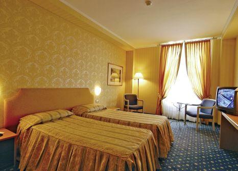 Grand Hotel Menaggio in Oberitalienische Seen & Gardasee - Bild von JAHN Reisen