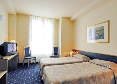 Grand Hotel Menaggio 3 Bewertungen - Bild von JAHN REISEN