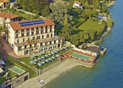 Hotel Regina günstig bei weg.de buchen - Bild von JAHN REISEN