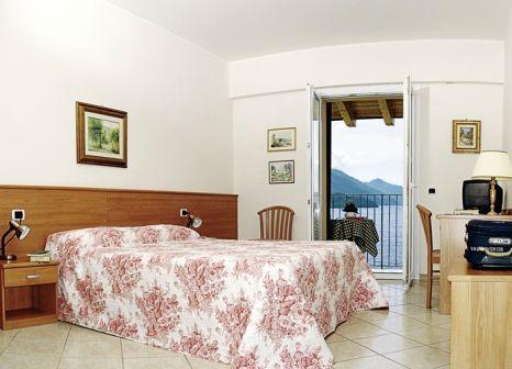 Hotelzimmer im Hotel Regina günstig bei weg.de