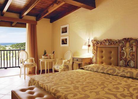 Hotelzimmer im Colonna Pevero Hotel günstig bei weg.de