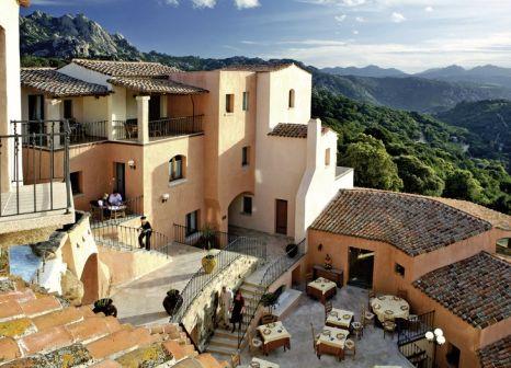 Hotel Arathena in Sardinien - Bild von JAHN REISEN