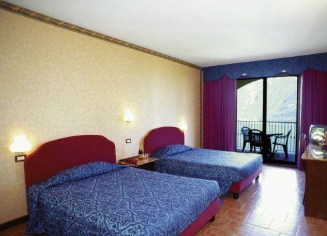 Hotel Village Bazzanega 126 Bewertungen - Bild von JAHN REISEN