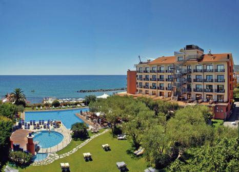 Hotel Diana Majestic günstig bei weg.de buchen - Bild von JAHN REISEN