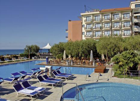 Hotel Diana Majestic 7 Bewertungen - Bild von JAHN REISEN