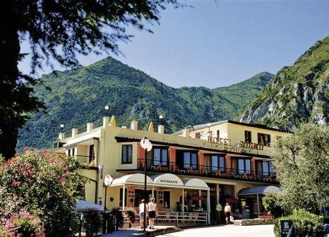 Hotel Sogno del Benaco 17 Bewertungen - Bild von JAHN REISEN