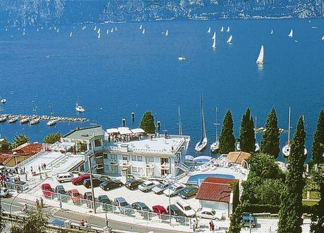 Hotel Excelsior Bay 1 Bewertungen - Bild von JAHN REISEN