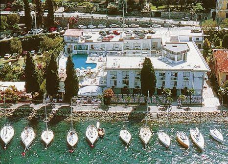 Hotel Excelsior Bay in Oberitalienische Seen & Gardasee - Bild von JAHN REISEN