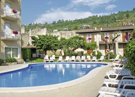 Hotel Romeo 35 Bewertungen - Bild von JAHN REISEN