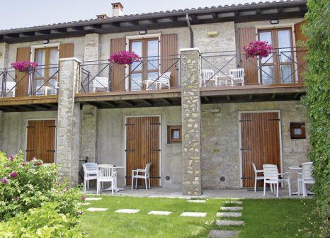 Hotel Romeo in Oberitalienische Seen & Gardasee - Bild von JAHN REISEN