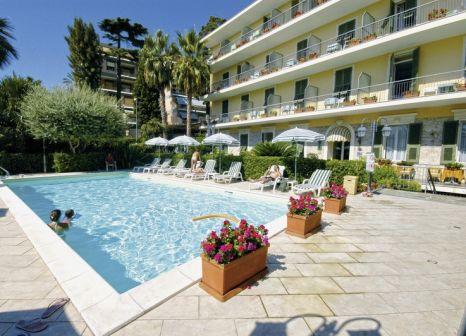 Hotel Paradiso 3 Bewertungen - Bild von JAHN REISEN