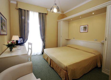 Hotelzimmer mit Golf im Paradiso