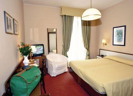 Hotelzimmer im Paradiso günstig bei weg.de