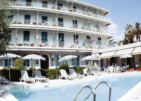 Hotel Paradiso günstig bei weg.de buchen - Bild von JAHN REISEN