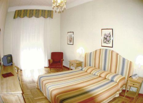 Grand Hotel Mediterranee günstig bei weg.de buchen - Bild von JAHN REISEN