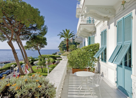 Grand Hotel Miramare 0 Bewertungen - Bild von JAHN REISEN