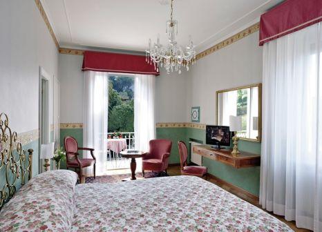 Grand Hotel Miramare in Italienische Riviera - Bild von JAHN REISEN