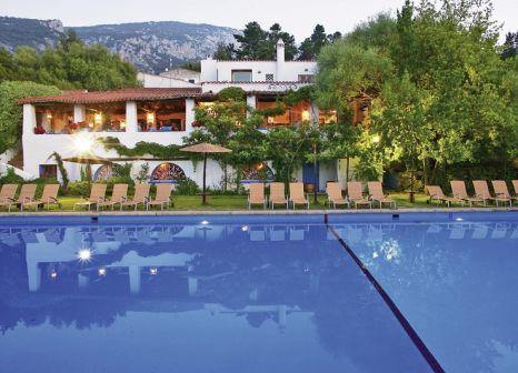 Su Gologone Experience Hotel günstig bei weg.de buchen - Bild von JAHN REISEN