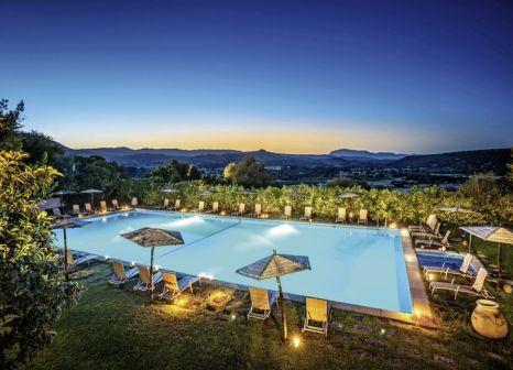 Su Gologone Experience Hotel 1 Bewertungen - Bild von JAHN REISEN