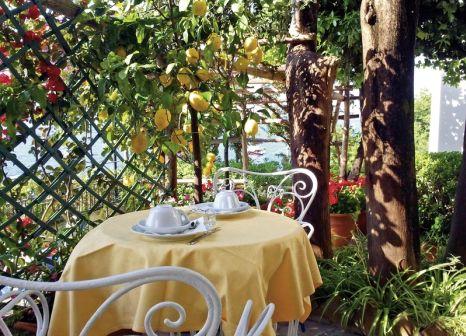 Hotel Aurora 4 Bewertungen - Bild von JAHN REISEN