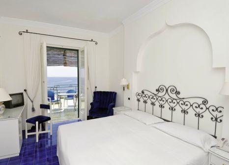 Hotel Aurora in Amalfiküste - Bild von JAHN REISEN