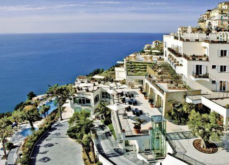 Hotel Raito günstig bei weg.de buchen - Bild von JAHN REISEN