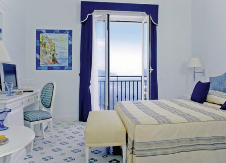 Hotel Raito 2 Bewertungen - Bild von JAHN REISEN