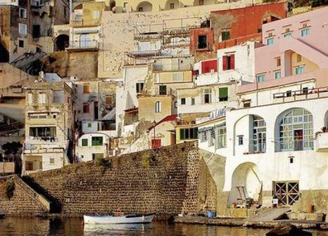 Hotel La Casa sul Mare günstig bei weg.de buchen - Bild von JAHN REISEN