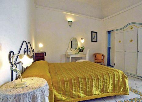 Hotel La Casa sul Mare in Golf von Neapel - Bild von JAHN REISEN