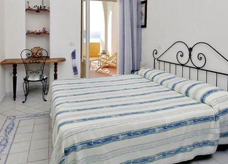 Hotel La Casa sul Mare 2 Bewertungen - Bild von JAHN REISEN