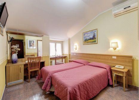 Hotel Milo in Latium - Bild von JAHN REISEN