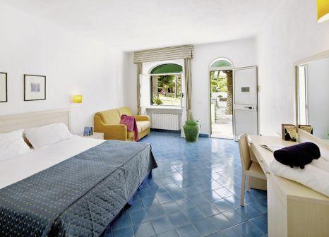 Hotel Paradiso Terme in Ischia - Bild von JAHN REISEN