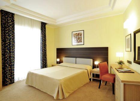 Grand Hotel Spiaggia 2 Bewertungen - Bild von JAHN REISEN