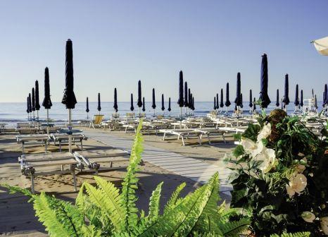 Grand Hotel Spiaggia günstig bei weg.de buchen - Bild von JAHN REISEN