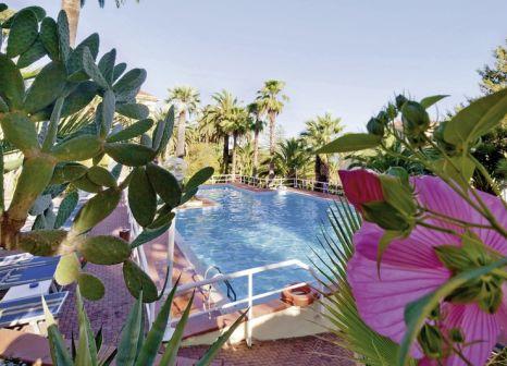 Hotel Nyala in Italienische Riviera - Bild von JAHN REISEN