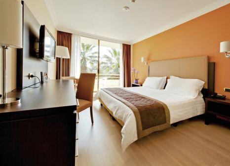 Hotel Nyala 5 Bewertungen - Bild von JAHN REISEN