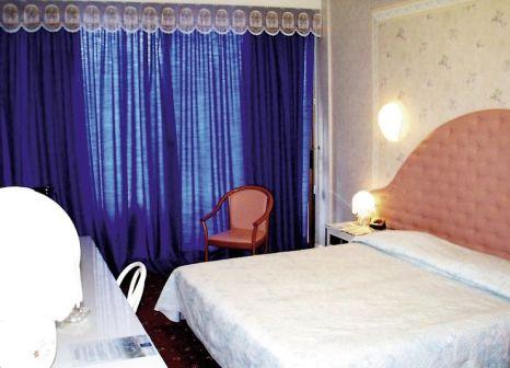 Hotelzimmer mit Golf im Nyala