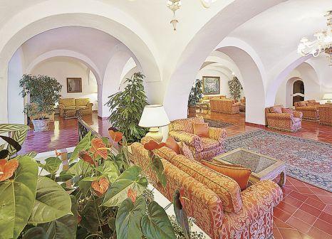 Hotelzimmer im Hotel & Spa Il Moresco günstig bei weg.de