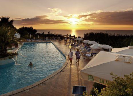 Hotel Paradiso Terme 42 Bewertungen - Bild von JAHN REISEN