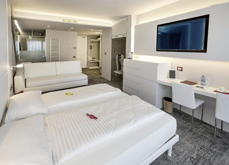 Hotelzimmer im Casa Barca günstig bei weg.de