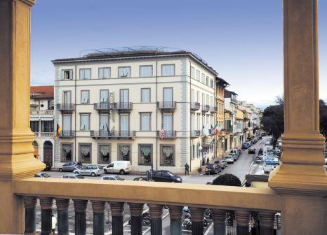 Hotel Plaza E De Russie in Toskanische Küste - Bild von JAHN REISEN